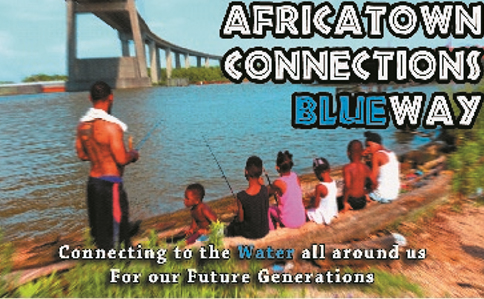 Africatown Connections